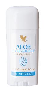 Aloe Ever-Shield Deostift